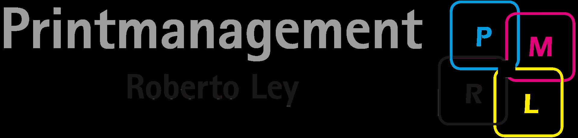 Logo-gross-1920x461